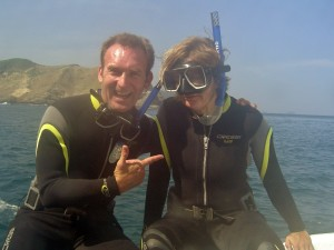 Taganga - Diving - Underwater (2)